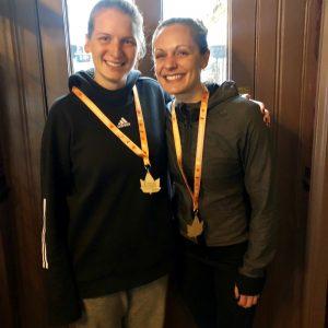 2018 Royal Parks Half Marathon